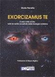 Exorcizamus Te - Libro