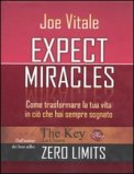 Expect Miracles — Libro