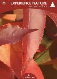 Experience Nature - Autumn Colors - DVD