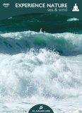 Experience Nature - Sea & Wind