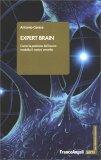 Expert Brain - Libro