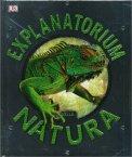 Explanatorium della Natura - Libro