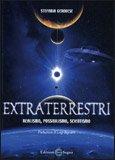 Extraterrestri — Libro