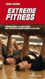 Extreme Fitness - Libro