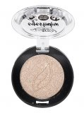 Eyeshadow - Ombretto Compatto Shimmer