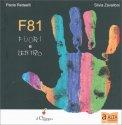 F81 - Fuori e Dentro - Libro