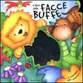 Il Libro delle Facce Buffe