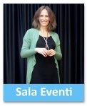 Facciamo Ordine! Il Metodo Italiano per Vivere Organizzati e Felici con SABRINA TOSCANI
