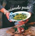 Facciamolo Pesto! — Libro