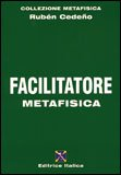 Facilitatore - Metafisica