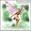 FaerieLore  - CD
