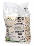 Fagioli Cannellini Bio