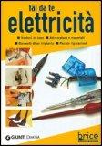 Fai da te Elettricità