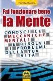 eBook - Fai Funzionare Bene La Mente - PDF