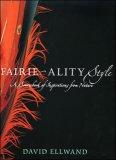 Fairie Ality Style