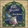 Fairy Lullabies CD