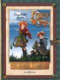 Fairy Oak - Un Anno al Villaggio — Libro