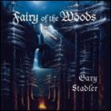 Fairy of the Woods  - CD