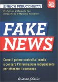 Fake News — Libro