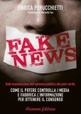 eBook - Fake News - PDF