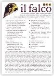Il Falco (nr 1-2-3)