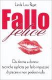 Fallo Felice  - Libro