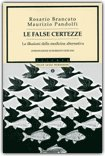 Le False Certezze