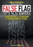 eBook - False Flag - Sotto Falsa Bandiera - PDF