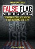 eBook - False Flag - Sotto Falsa Bandiera - PDF