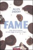 Fame — Libro