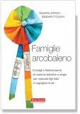 Famiglie Arcobaleno  - Libro