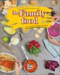 The Family Food - Libro