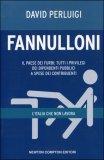 Fannulloni — Libro