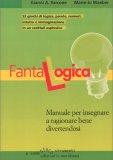 Fantalogica