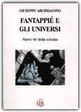 Fantappié e gli Universi
