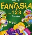 Fantasia...1 2 3