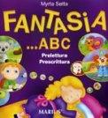 Fantasia... ABC