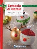 Fantasia di Natale — Libro