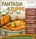 eBook - Fantasia di Zuppe - Pdf