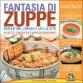Fantasia Di Zuppe V.e. Usato