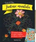Fantasie Mandala - Libro