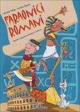 Faraonici Romani  - Libro + CD
