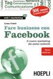 Fare Business con Facebook — Libro