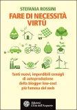 Vivere in 5 con 5 euro al giorno libro stefania rossini for Cucinare con 2 euro al giorno pdf