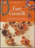 Fare Gioielli