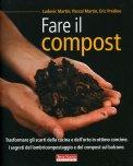 Fare Il Compost  - Libro