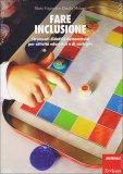 Fare Inclusione  - Libro