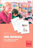 Fare Inferenze — Libro