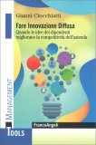 Fare Innovazione Diffusa — Libro