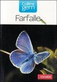 Farfalle - Libro
